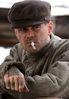 Colin Farrell boi si� przyjecha� do Polski!