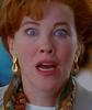 Catherine O'Hara: Kr�lowa komedii