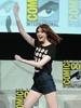 ''Guardians of the Galaxy'': Karen Gillan �ysa jak kolano!