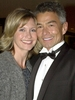 Olivia Newton John: �mier� jej kochanka to wielka mistyfikacja?
