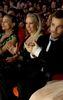 Wst�pne nominacje do Oscar�w 2011. Znajd� swojego faworyta