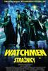 """""""Watchmen: Stra�nicy"""" nareszcie w kinach!"""