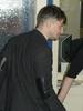 Daniel Radcliffe: Lata ostrego imprezowania da�y o sobie zna�