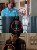 TOP: Najwi�ksze wpadki w oscarowych filmach