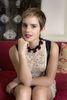 Wybrano najseksowniejsz� brytyjsk� aktork� przed trzydziestk�