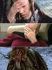 TOP: Naj�mieszniejsze wpadki w oscarowych filmach