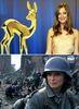 Alexandra Maria Lara: Kim jest najpi�kniejsza Niemka?