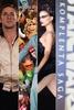 TOP 10: Najwi�ksze filmowe skandale 2011