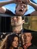 TOP 10: Najwi�ksze filmowe kl�ski 2013