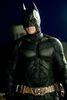 Batman: Historia postaci, jej ewolucji i film�w