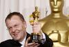 Oscarowe filmy nienagloj�zyczne z ostatnich 50 lat