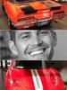 ''Szybcy i w�ciekli'': Osza�amiaj�ca kolekcja samochod�w Paula Walkera