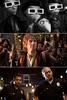 Najlepsze premiery grudnia 2012 roku! Nie przegap!