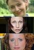 TOP 10: Co si� dzieje z tymi polskimi aktorami?