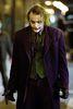 Nie�yj�cy Heath Ledger ma zagra� w najnowszym ''Batmanie''