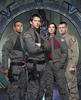 """""""Stargate: Atlantis"""": fantastyczne Gwiezdne Wrota"""
