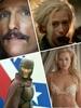 Top 10: Najlepsze filmy pierwszego p�rocza 2014