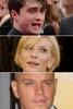 Top 10: Najbardziej dochodowi aktorzy