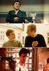 Top 10: Najs�ynniejsze cytaty filmowe wszech czas�w