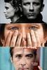 Oscary 2012: Wyciek�y filmowe nominacje