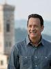 Tom Hanks: Nie jest �wi�ty i ma swoje na sumieniu