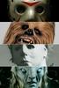 TOP 15: Prawdziwe twarze filmowych monstr�w