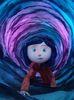 20 najlepszych film�w animowanych tego roku