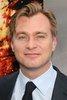 Christopher Nolan: jak dobrze znasz tw�rczo�� Mistrza?
