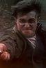 15 rzeczy, kt�rych nie wiecie o Harrym Potterze