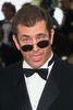 Mel Gibson- studium upadku