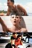 TOP 10: Najbardziej znienawidzone filmy