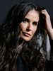 Demi Moore: aktorka znowu trafi�a pod opiek� psychiatr�w