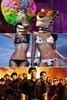Top 10: Najwa�niejsze premiery sierpnia 2012 roku
