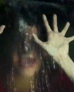 """kadr z filmu """"Oszuka� przeznaczenie 4"""""""