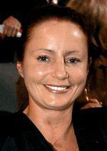 Magdalena Cwen�wna