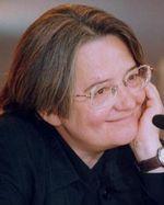 Agnieszka Holland: Nie robi� pop kultury