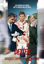 """Co z """"Dexterem"""" i """"Pogodą na miłość""""?"""