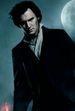 Abraham Lincoln: �owca wampir�w - Zwiastuny