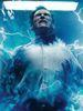 Watchmen: Stra�nicy - Zwiastuny