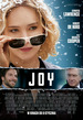 Joy - Zwiastuny