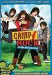 Camp Rock - Multimedia