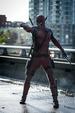 Deadpool - Zwiastuny