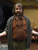 Hobbit: Niezwyk�a podr� - Multimedia