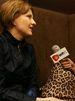 WP rozmawia z Izabel� Kun� - Izabela Kuna - Wywiady