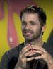 Watchmen: Stra�nicy - Multimedia