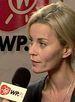 Ma�gorzata Foremniak dla Wirtualnej Polski - Ma�gorzata Foremniak - Wywiady