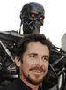Terminator Ocalenie - Multimedia