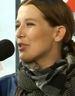 Podw�rkowa ''Malena'' - Katarzyna Herman - Wywiady