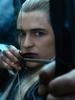 Hobbit: Pustkowie Smauga - Zwiastuny