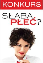 http://film.wp.pl/id,155945,title,Slaba-plec-i-mocne-nagrody-KONKURS,wiadomosc.html